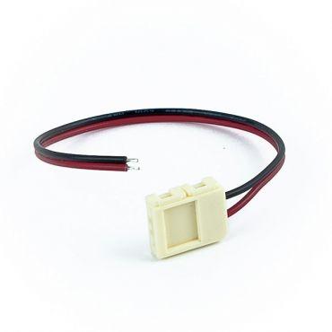 10mm LED strip connecter