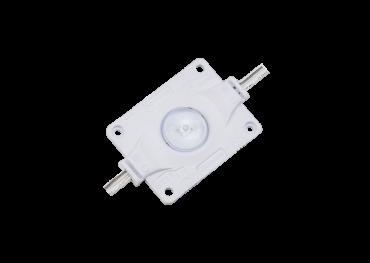 Backlit LED module 12V
