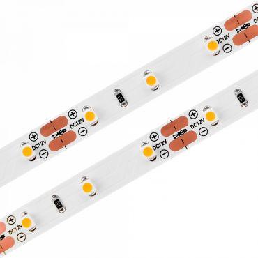 LED STRIP 3528 300 CRI 95 - 97 IP20