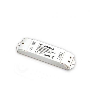 LED RECEIVER RF 3x6A - T3-CV